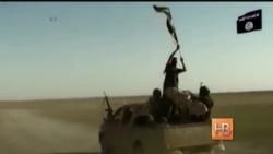 Под знамена исламистов