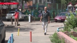 """""""Ни денег, ни паспортов не увидел"""": украинец попал в трудовое рабство в Казахстане"""