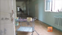 Почему в Москве плачут врачи и пациенты