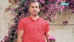 Что рассказал Скрипаль, из-за чего его пытались убить? Интервью разведчика NYTimes