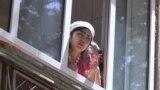 Жители Таджикистана ждут осенью ждут рост цен на электроэнергию на на 17%