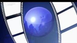 """""""Этот безумный, безумный, безумный """"русский мир"""". Режиссер: Юрий Хащеватский. Германия, Польша, Беларусь, 2017"""