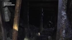 #ВУкраине: как живут волынские шахтеры