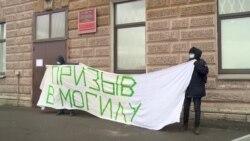 Как проходит весенний призыв в России