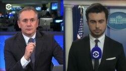 Америка: Иран угрожает отомстить США за ликвидацию Сулеймани