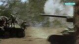 Битва под Прохоровкой – победа или поражение Красной армии