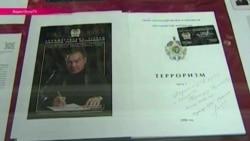 "Дело Тулешова: пивного ""короля"" Казахстана судят за попытку захвата власти"