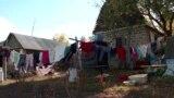 Как живут в прифронтовых районах Донбасса и почему там не будет местных выборов