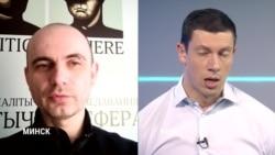 Почему в Беларуси начали задерживать пенсионеров и подростков