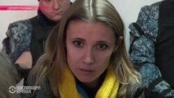 """""""Мой брат думал, что самолет будет защищен"""" – сестра погибшего украинского военного"""