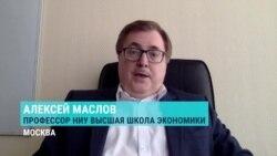 """""""Вызвать """"ревность"""" у США и получить гарантии безопасности"""": зачем главе КНДР встреча с Путиным"""