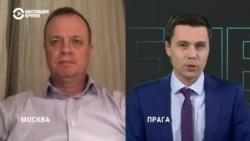 Адвокат Иван Павлов объясняет, как устроена главная российская спецслужба – ФСБ