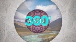 Азия 360°: коронавирус – как средство для закручивания гаек