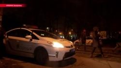 Священник отказался отпевать ребенка. В Украине протестуют против УПЦ (Московского патриархата)