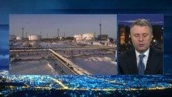 """""""Проиграли меньше, чем могли"""". Почему о победе в газовом споре объявили и Россия, и Украина"""