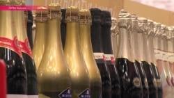 В Литве начали продавать алкоголь по паспорту. В ответ интернет грозит погромами