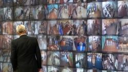 Веб-камеры на избирательных участках. Как менялась позиция Кремля