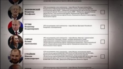 Итоги дня: зампреда правительства РФ нашли на яхте миллиардера