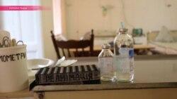 Непривитую Украину атакуют забытые болезни