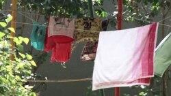 В Украине расследуют насилие над детьми в одесском приюте