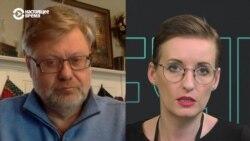 """Андрей Коробков об аресте Весельницкой: """"Никаких целей американскому правосудию достичь не удастся"""""""