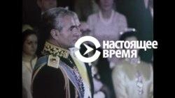 Голый король: что толкает людей на баррикады