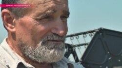 Как украинский фермер попал в жернова российской телепропаганды