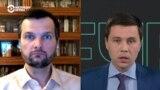 Россия готовится к выходу из Совета Европы. К чему это приведет – рассуждает эксперт по международным отношениям Михаил Троицкий