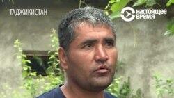 """""""Я не ел мяса уже год"""": 30% жителей Таджикистана недоедают"""