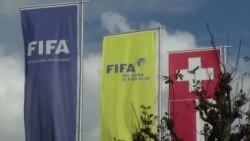 США: Россия получила ЧМ-2018 по футболу, подкупая чиновников FIFA