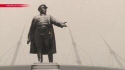 """Новые миллиарды """"Зенит-Арены"""". Transparency International назвал новую стоимость"""