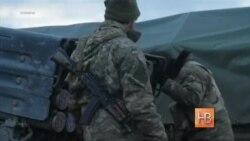 Кто и за что воюет и гибнет в Луганской области?