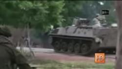 Совет безопасности ООН потребовал разоружения «Боко Харам»