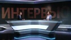 Какие шансы у партий Зеленского и Порошенко на парламентских выборах