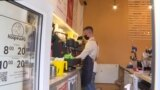 Что происходит с ресторанами и кафе, закрытыми в Москве из-за коронавируса