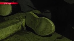 В Татарстане расследуют пытки в полиции, после которых обвиняемый сбросился с крыши