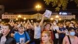 Главное: третий день протестов в Хабаровске