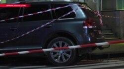 Харьковчанка, обвиняемая в убийстве под действием опиатов шести пешеходов, признала вину