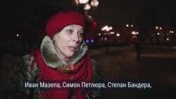 День рождения Бандеры теперь в Украине праздник. Будут ли его отмечать?