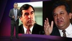 Рахмон против: кто противостоял президенту Таджикистана на выборах и чем это для них закончилось