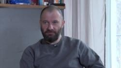 Итоги десятилетия от Андрея Лошака