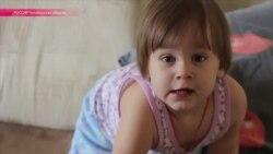 Антикризисное детство в приюте Челябинска