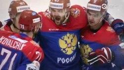 Российский день на Олимпиаде: 2 медали фигуристок, хоккей и допинг-тест бобслеистки