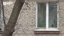 Главное: принудительный снос в Москве и земля для охранников Путина