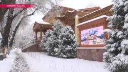 Музей истории Алма-Аты: от бронзового века до Назарбаева в новом здании