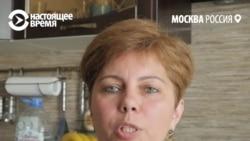 Почему в России не лечат пациентов со спинальной амиотрофией