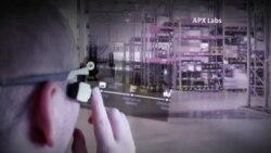Второй шанс смарт-очков: как виртуальная реальность помогает рабочим на заводах