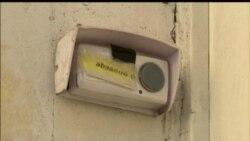 Где жили организаторы парижских терактов: брюссельское гетто Моленбек