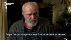 """""""Я думаю, будет распад страны"""" – Владимир Буковский о России"""