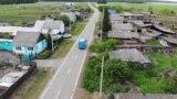 Человек на карте: как работают сельпо в российской глубинке